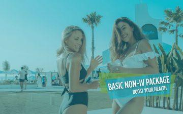 basic-noniv